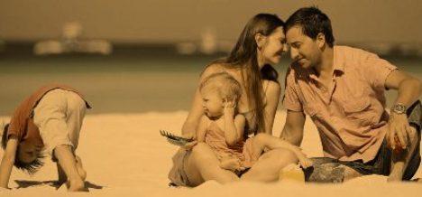 Family Problem Solution Astrologer