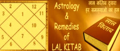 Lal Kitab Remedies For Married Life