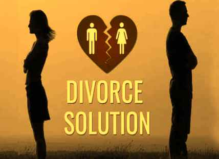 Mantra To Stop Divorce
