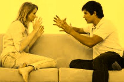 Divorce Problem Solution By Astrology